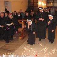 Ziua Vieţii Consacrate – Cluj 2007