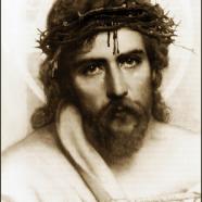 Postul Paştelui – experienţă a iubirii lui Dumnezeu