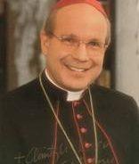 Vizita Cardinalului Christoph Schönborn la Cluj-Napoca