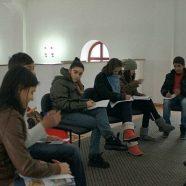 Întâlniri cu tinerii din grupurile parohiale ASTRU din Eparhia de Cluj