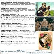 Anunţ: Pelerinaj de Sfintele Paşti la Roma