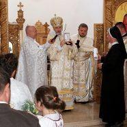 Mărturie de viaţă şi de credinţă a Surorilor Baziliene la Cluj