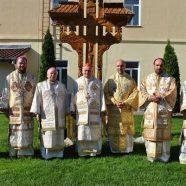 Comunicat al Sinodului BRU reunit la Oradea
