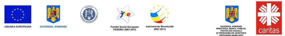 ANTET-POS-DRU-2014-CARITAS-COMPASS-mic