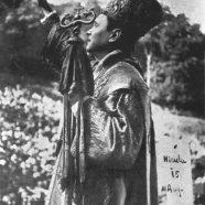 Anunț: Pelerinajul tradițional greco-catolic la Nicula