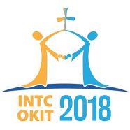 Anunț: Înscrieri la INTC 2018 pentru tinerii Eparhiei de Cluj-Gherla