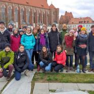 Întâlnirea Europeană Taize 2019/2020: Tineri mereu în mișcare