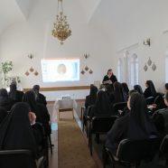 Congregația Surorilor Maicii Domnului în drum spre aniversarea primului Centenar