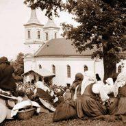 Anunțuri: Celebrările greco-catolice la Nicula în mărita Sărbătoare a Adormirii Maicii Domnului