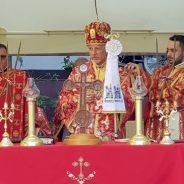 Mesaj al Episcopului de Cluj-Gherla la deschiderea noului an școlar