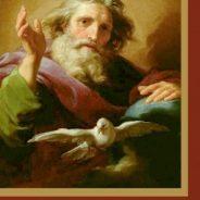 Pr. Lucian Dîncă: Tatăl nostru. Comentarii patristice