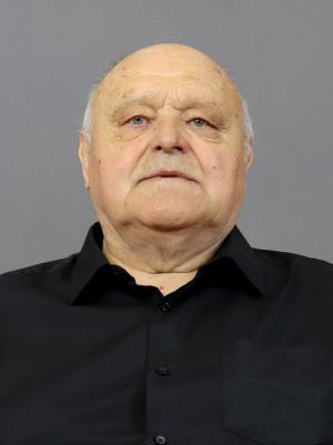Pr. Bob Traian