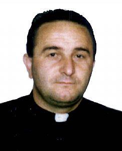 Pr. Boroș Gheorghe