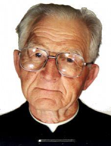 Pr. dr. Bota M. Ioan