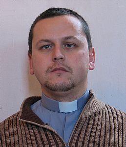 Pr. Cîmpean Grigore-Ioan