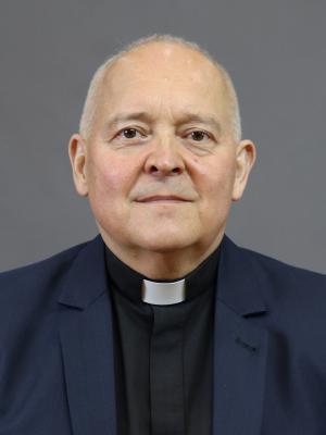 Pr. Crișan Viorel Anton