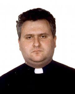 Pr. dr. Furtună Marius-Grigore