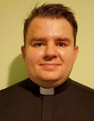 Pr. Isac Ioan-Florin
