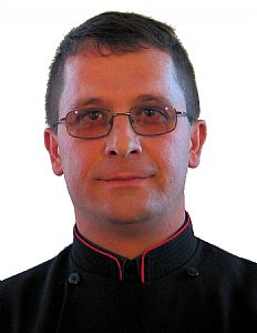 Pr. Jarda Nicolae