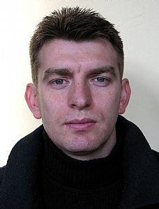 Pr. Mihuţ Lucian Vasile