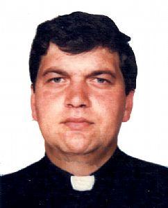 Pr. Mureşan Gheorghe Marius