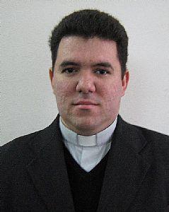 Pr. Peşteşan Vasile Sebastian