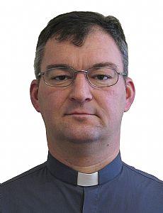 Pr. Sabău Cristian Arinel