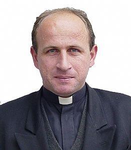 Pr. dr. Sâmbotelecan Marinel