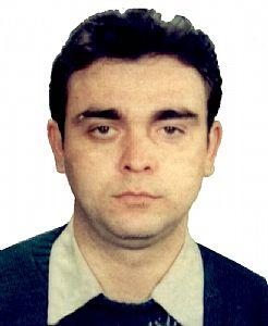 Pr. Şerban Florin Petre