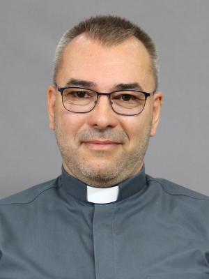 Pr. Sonea Mircea Leo