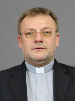 Pr. Tintelecan Petrică-Daniel