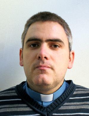 Pr. Tohănean Emil Titus