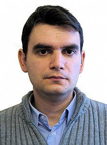 Pr. Tohănean Lucian Gheorghe