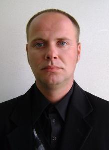 Pr. Viman Lorand Vasile